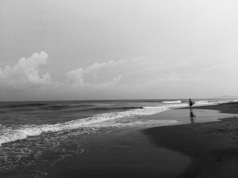 8Y8 surf